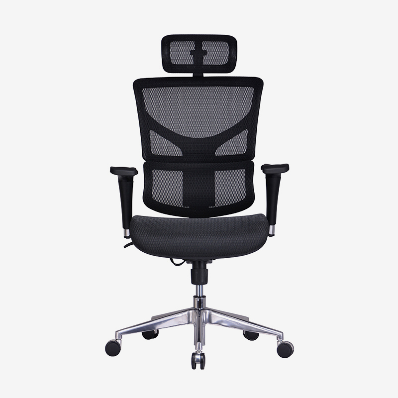 Sail high end ergonomic task chair SAYM01