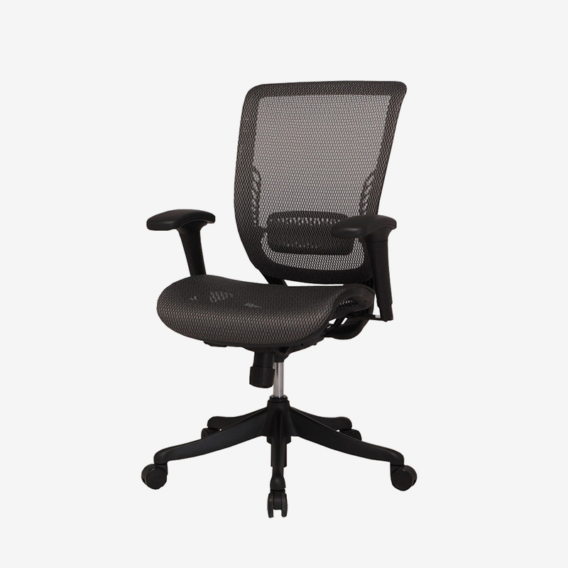 product-Simple modern premium executive task chair SIM01-Hookay Chair-img-2