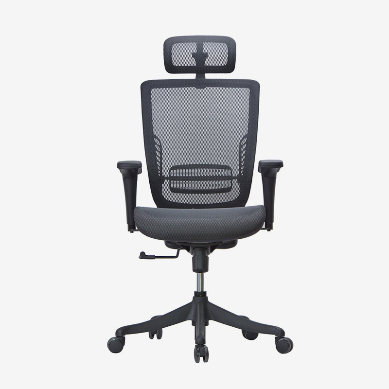 Hookay Chair best task chair wholesale for office