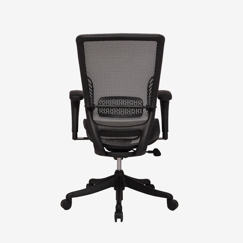 product-Hookay Chair-img-2