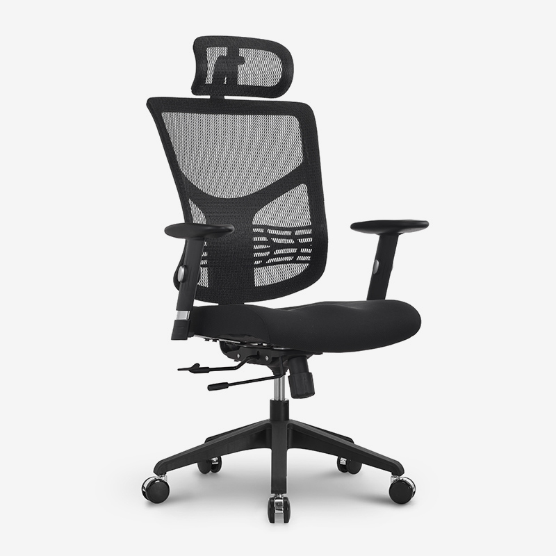 office chair wholesale suppliers for office building-1