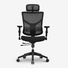 office chair wholesale suppliers for office building