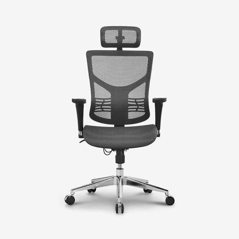Star high end ergonomic task chair STY-M01