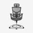 Best office chair wholesale factory for hotel
