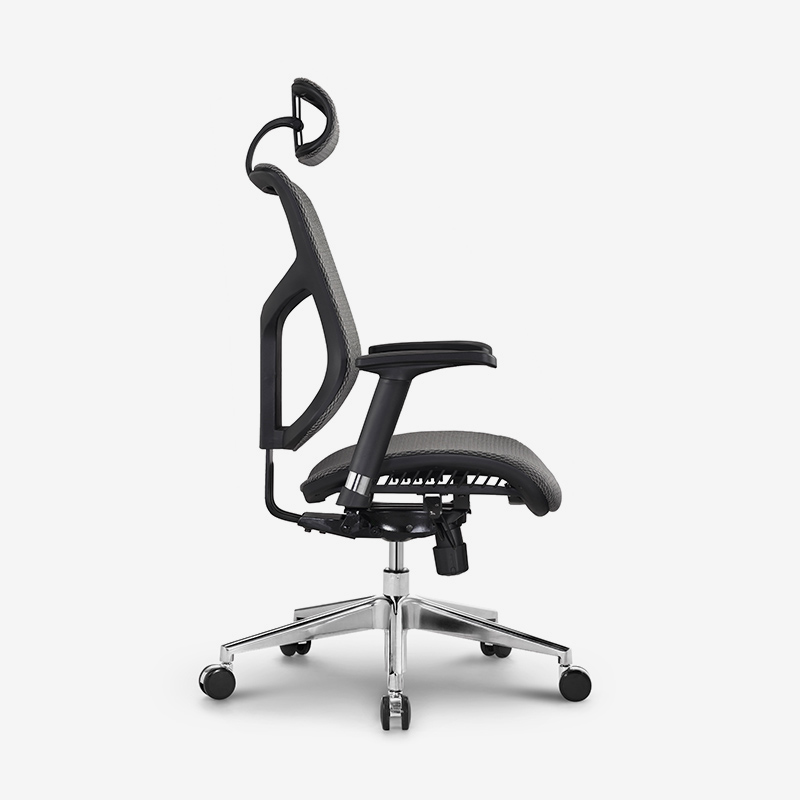 Latest mesh office chair vendor for office-2