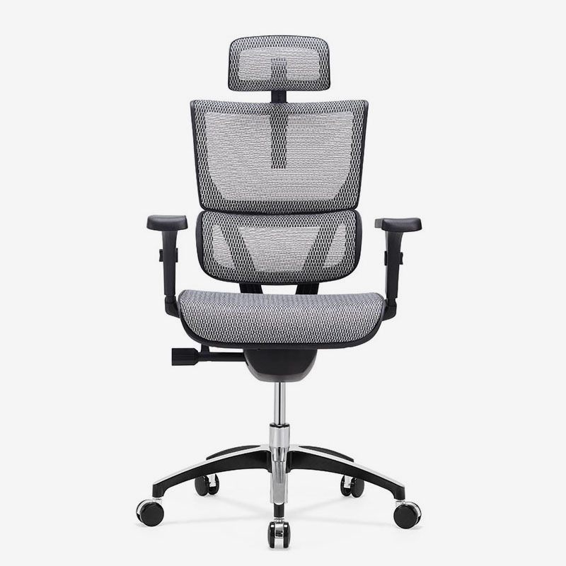 Hookay Chair mesh back office chair factory price for office building