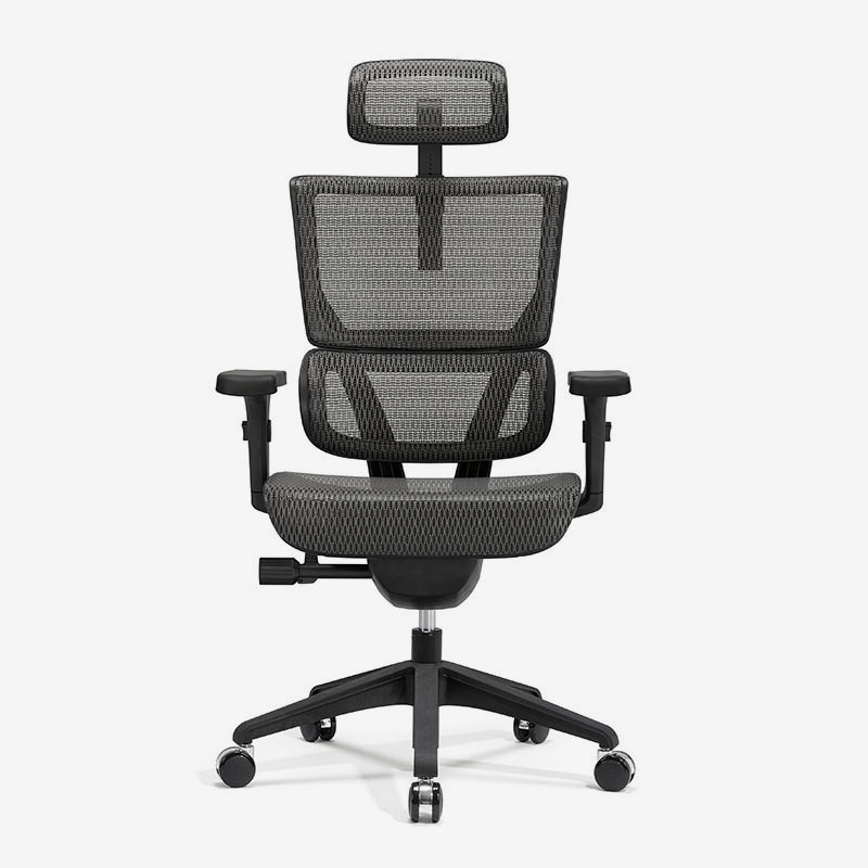 Hookay Chair ergonomic office chairs for workshop-2