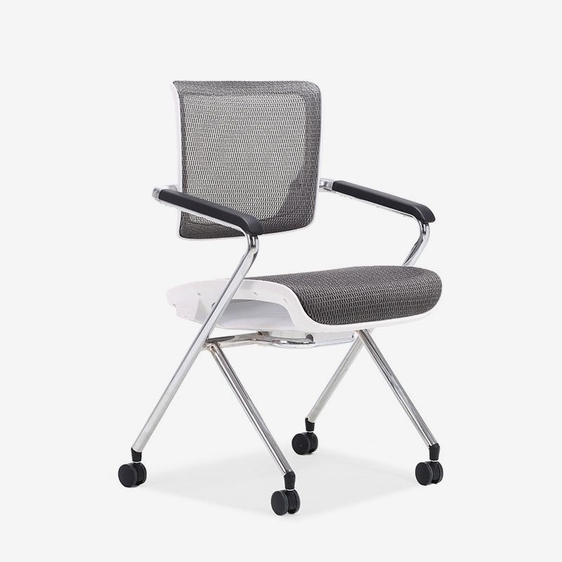 Professional ergonomic guest chair for office-1