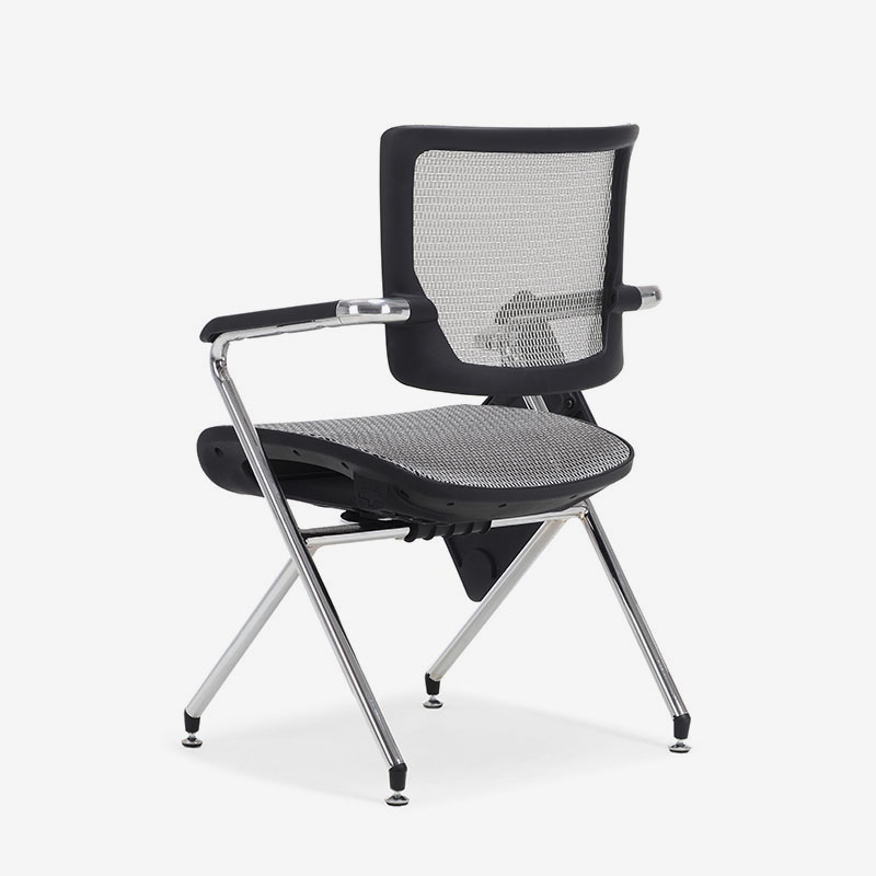 Professional ergonomic guest chair for office-2