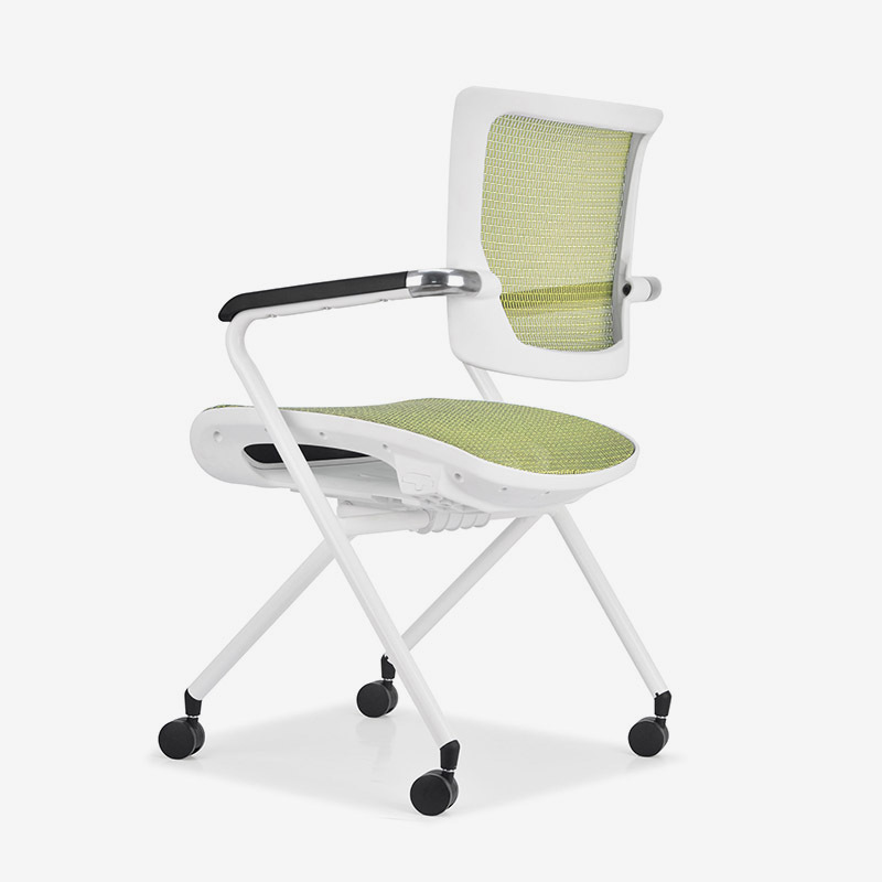 product-Meo high quality guest chair MEM03-4P-Hookay Chair-img-2
