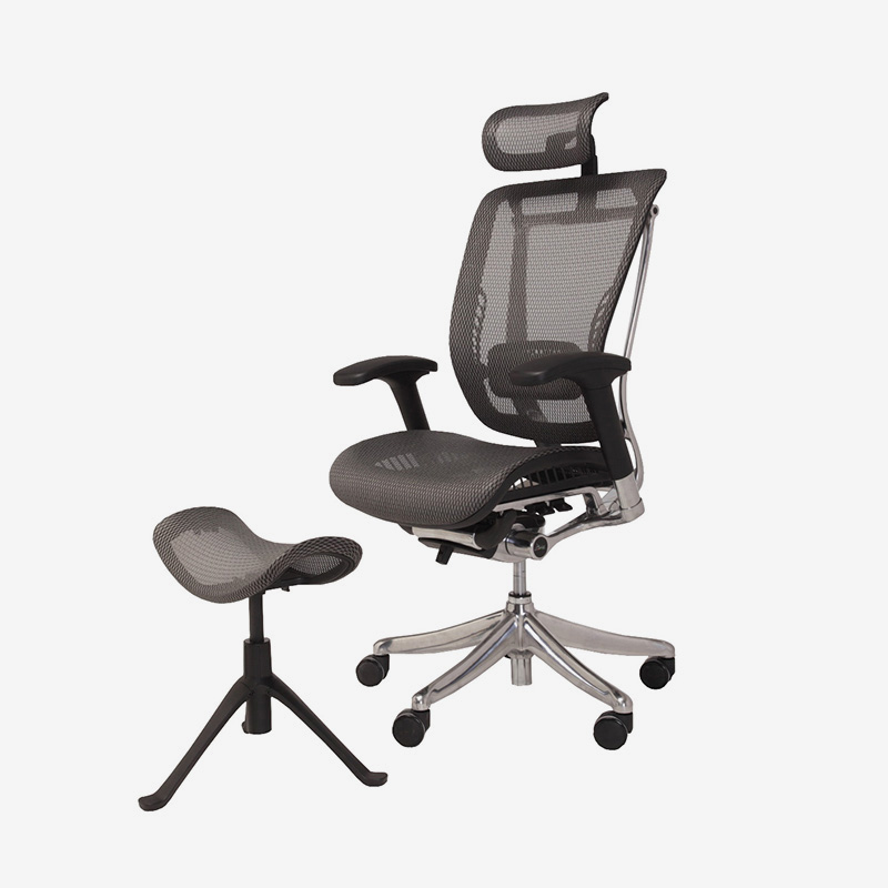 Best office guest chairs company for office building-1