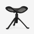 Best office guest chairs company for office building