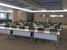 Shenzhen Pingan Bank  Project