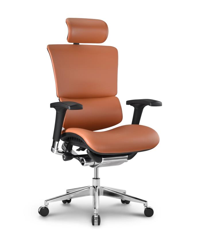 news-Hookay Chair-img