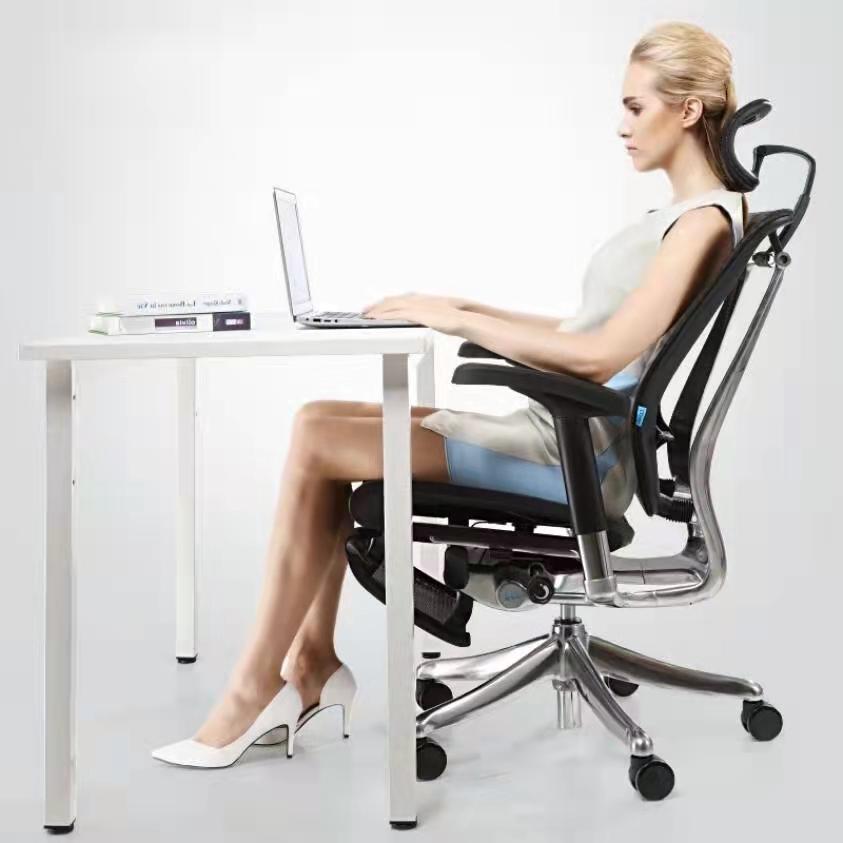 news-Hookay Chair-img-1