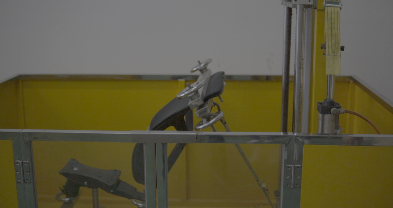 news-An introduction to our ergonomic chair production quality control-Hookay Chair-img-2