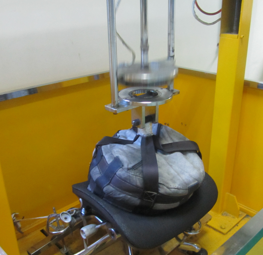 news-Hookay Chair-An introduction to our ergonomic chair production quality control-img-2