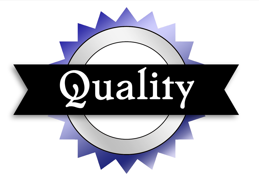 news-An introduction to our ergonomic chair production quality control-Hookay Chair-img